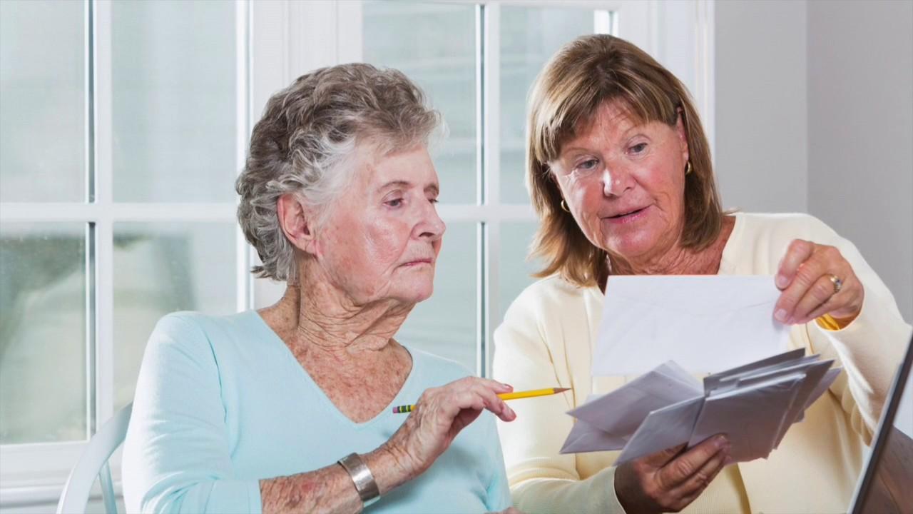 50's Plus Seniors Dating Online Service In La