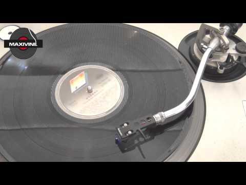 """MECANO """"Los Amantes"""" en VINILO!!  by Maxivinil."""