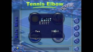 How To Install Maxou Patch 2016 For Tennis Elbow 2013 (HD)