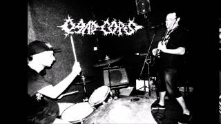 Dead Cops - Grind the nazi scum (Reh. Feb/2015)