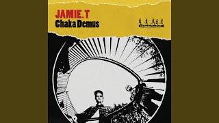 Chaka Demus (Single Version)