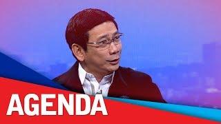 Political agenda hinders environmental progress in LGUs, DENR official says