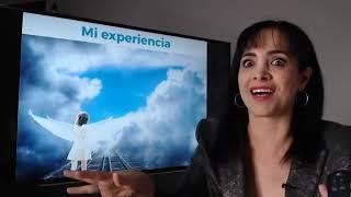 Nombre | Gloria Arroyave - Nuestros Amigos los Ángeles - Parte !