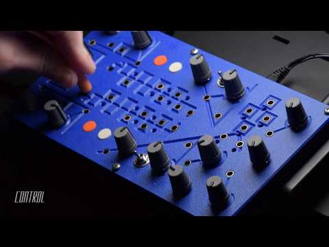 Download Experiments w/ the Lorre-Mill Double Knot 2 Pt.4 Mp4 baru