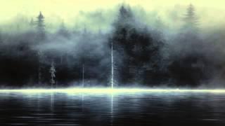 Apparat - Black Water (DeepSk and Autumna Remix)