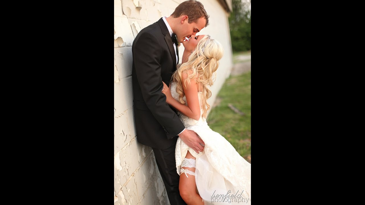 Śmieszne akcje na weselach i ślubie wpadki i wypadki panna młoda i młody 2016 HD