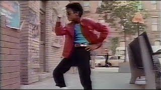 Video 80's Commercials Vol. 526 download MP3, 3GP, MP4, WEBM, AVI, FLV September 2018
