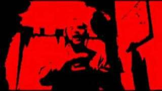 Prophanity - Bombs! cuts by Little Seedy DJ