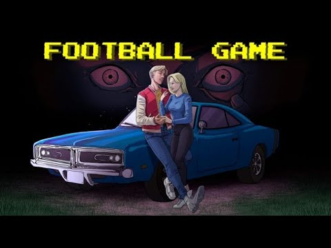 GBHBL Game Review: Football Game (Xbox One)