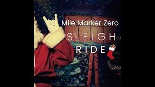 Sleigh Ride - Progressive Rock Cover