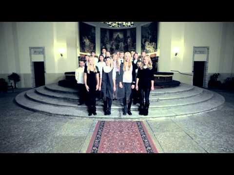 Põhja-Tallinn - Meil On Aega Veel (Official HD)