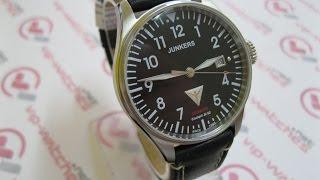Junkers - 6150-2