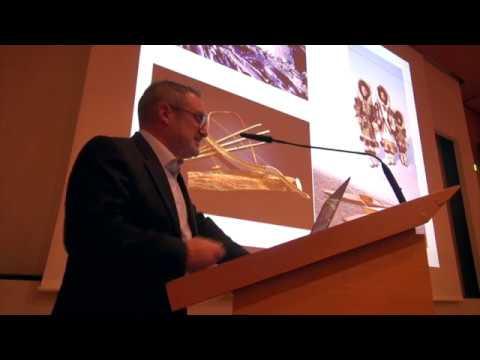 Paléoanthropologie : la biologie de la culture, Jean Jacques Hublin