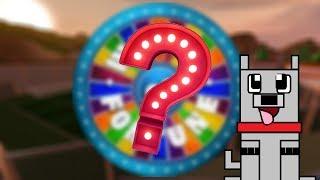 🔴Roblox Live | RANDOM + WEIRD ROBLOX GAMES! | ROBLOX BANNED IN THE UAE!!!???
