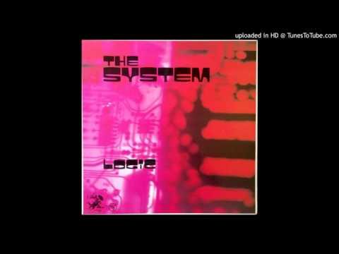 The System - Vampirella