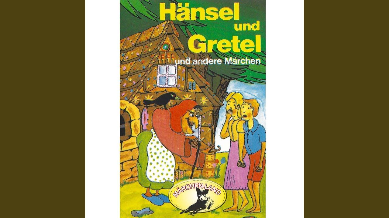 Hänsel Und Gretel Youtube