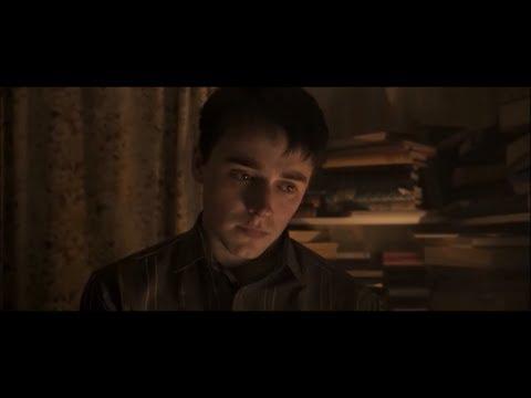 Jack Lowden On 'England Is Mine' (2017)