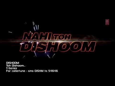 Dishoom Movie Leaked Spoof Full Video John...