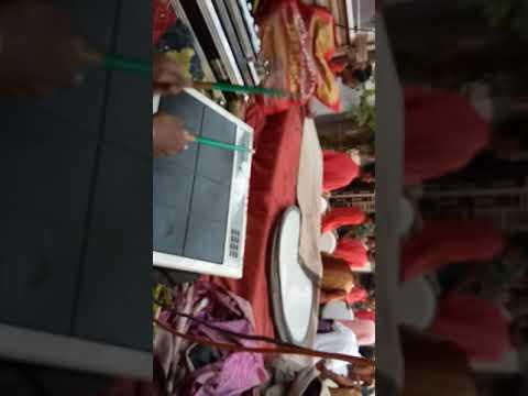Shri Sai kripa Dhumal Party Rajnandgaon