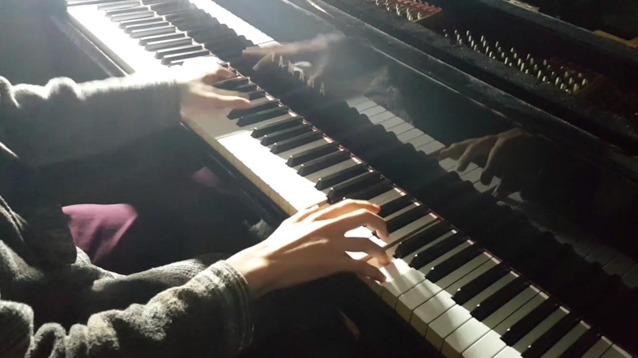 経歴 よ みぃ ピアノ