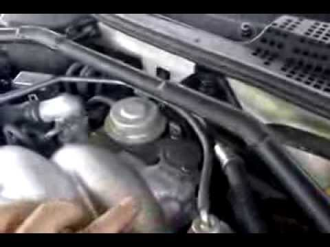 91 acura legend fast idle air control valve fiacv removal youtube rh youtube com 1996 Acura Legend 1993 Acura Legend Parts