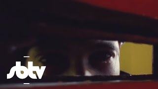 Newham Generals x Wiley | Unruly (Prod. By Footsie) [Music Video]: SBTV