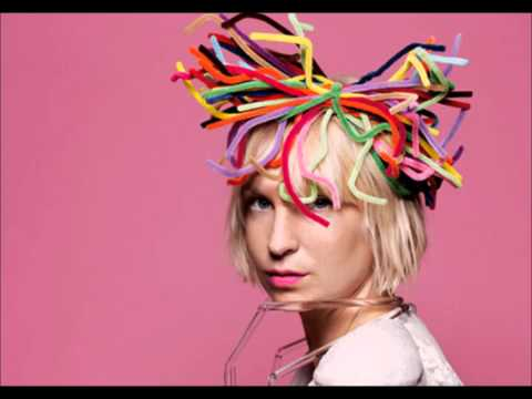 Sia - Chandelier (Hector Fonseca Remix Snippet)
