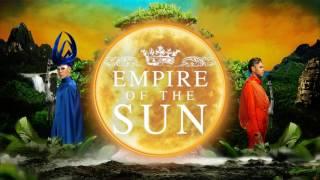 Empire Of The Sun | Friends (Amigos) | Subtitulada En Español