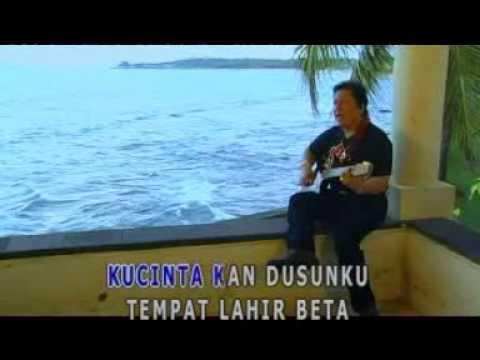 DUSUNKU - PANBERS - [Karaoke Video]