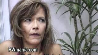 Remembering Eddie Guerrero:  Eddie's 2 Sisters Speak Out!  (never before released footage)