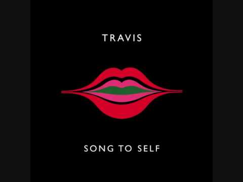 Travis - Song to self mp3