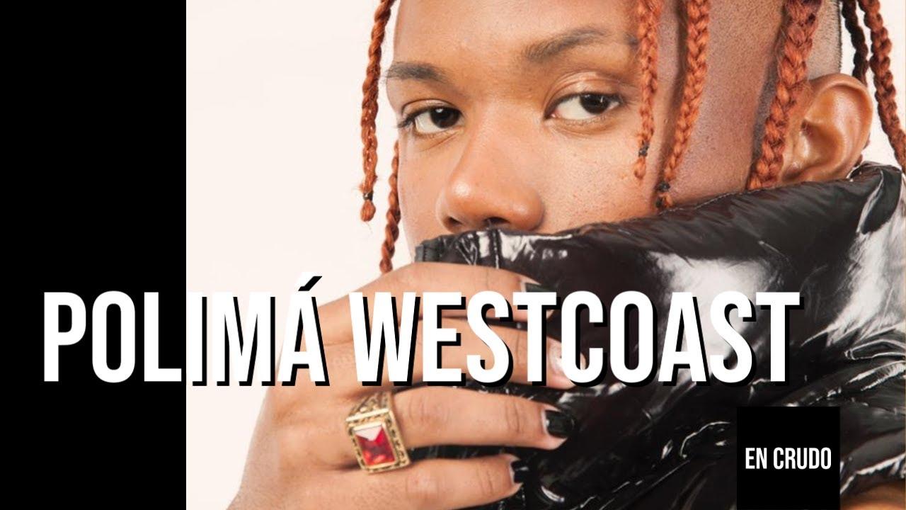 En Crudo - Live - @Polimá Westcoast