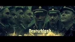 Rammstein - Deutschland (LEGENDADO)