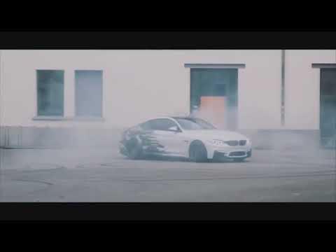 ЛИТВИНЕНКО - Нам надо дыма (8D Audio)   M4 Showtime
