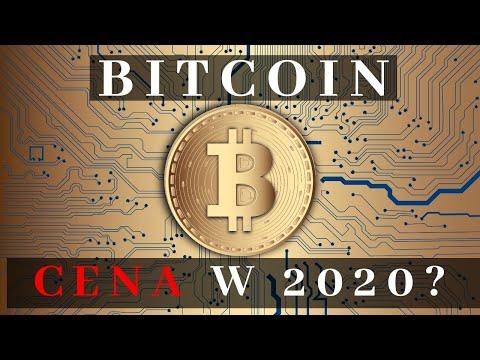 xtrade bitcoin apžvalga