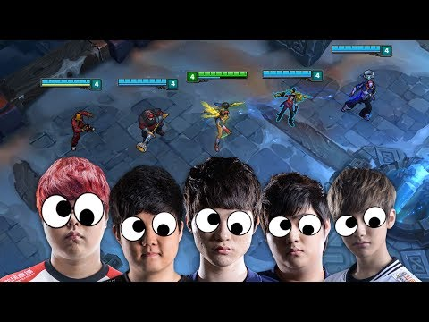 FAKER & SKT PLAY ARAM?   IMAQTPIE CLEAN KALISTA   GROSS GORE WHAT ARE YOU DOING!!!   OP LoL Moments