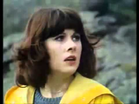 Doctor Whos Elisabeth Sladen mourned by fans and co-stars   Doctor Who   The Guardian