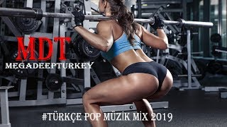 Halil Ibrahim Türküsü 2019 - Turkish Pop Music Mix
