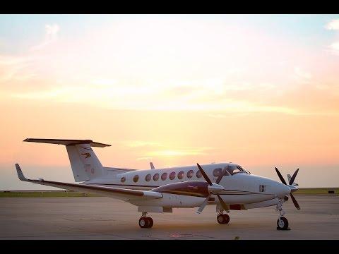 Careers in Aviation - MzeroA Flight Training