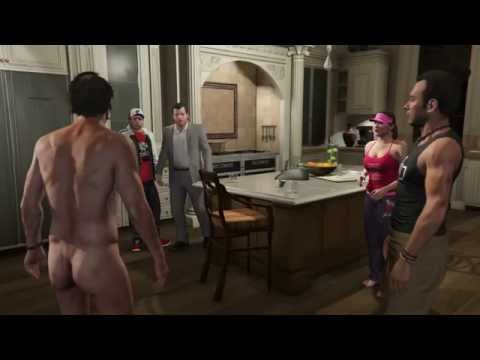 Trevor's Best Bits [NSFW] from YouTube · Duration:  3 minutes 27 seconds