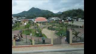 Himno a la Provincia Manabi Ecuador