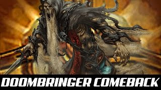 Heroes of Trolling - The Doombringer Comeback!