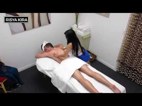 Risya Kira Massage