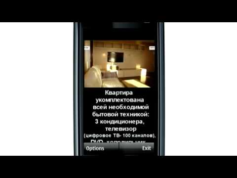 квартиры аренда.flv