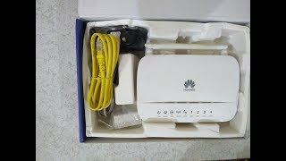 Best Modem Router Under Budget Which Boost Your Internet Upto 300 Mbps Speed