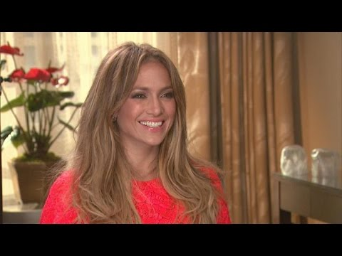 Nobody Puts J.Lo's 'Booty' in a Box