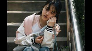 Youngju kore filmi türkçe altyazılı HD  full izle