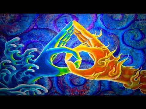 Mantra Purification of Karma Vajrasattva Mantra