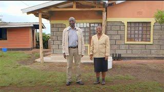 Shamba Shape Up Sn 06 - Ep 6 Conservation Agriculture, East Coast Fever, Loans (English)