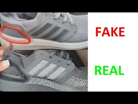 ultra boost 19 fake